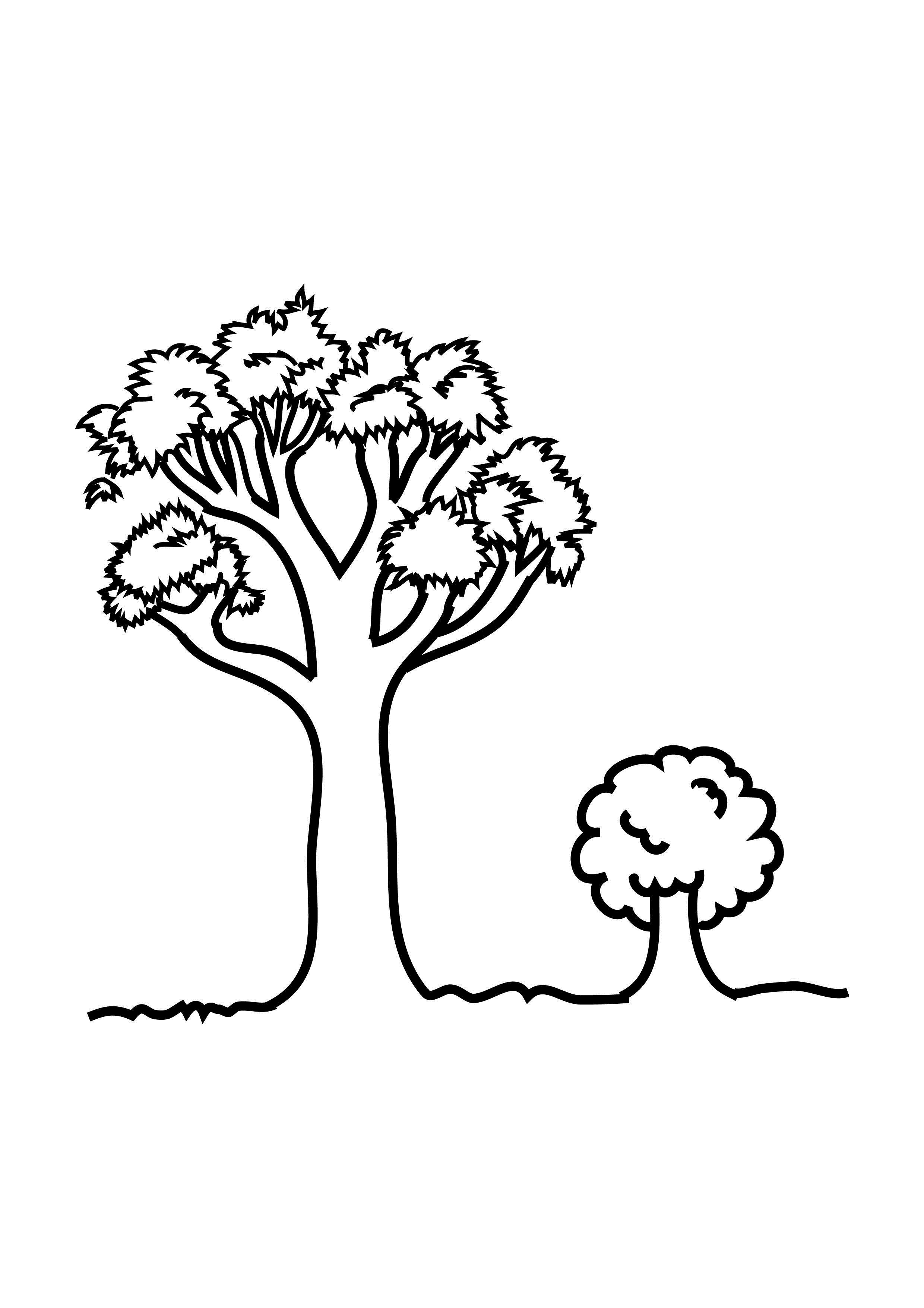 Action Best Opposites Coloring Pages Images best big and small coloring pages for kids printable view larger image gallery images