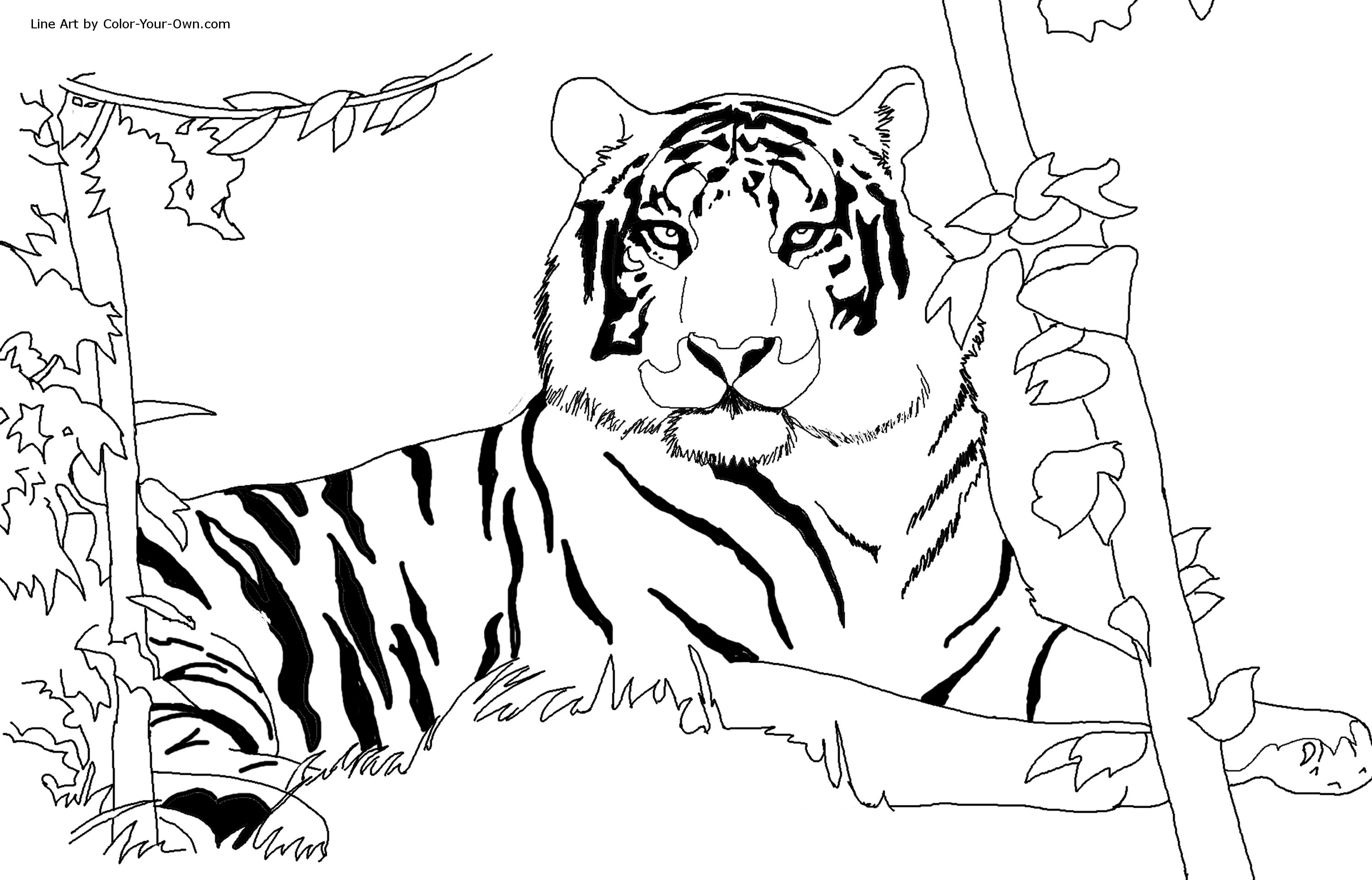 Pasta coloring pages