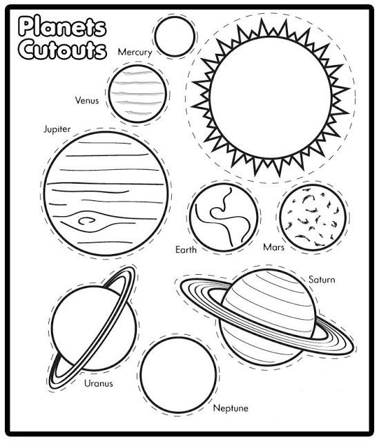 Hot Topics! Science  Hoagies Gifted Kids amp Teens
