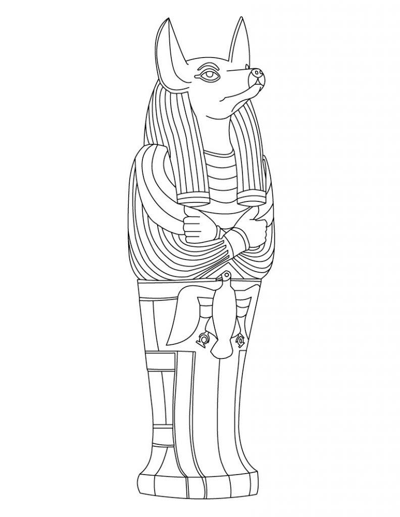 Similiar Traceable Egyptian Tombs Keywords