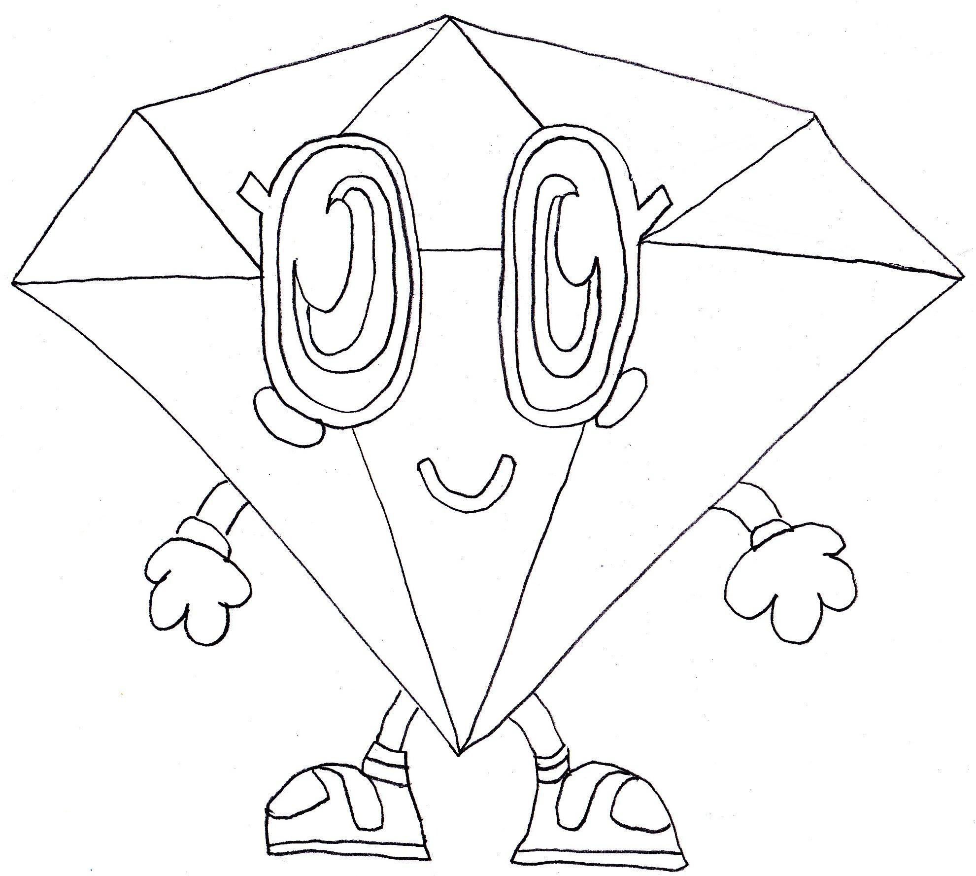 Großzügig Moshi Monster White Fang Malvorlagen Ideen - Malvorlagen ...