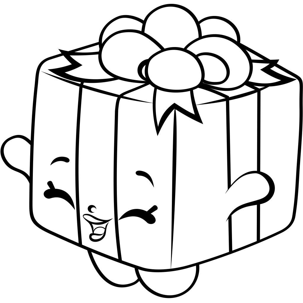 Shopkins Coloring Pages Best Coloring Pages For Kids Coloring Pages For Shopkins